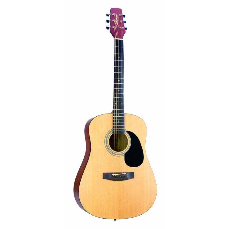 Jasmine-by-Takamine-S35-Acoustic-Guitar-Natural1